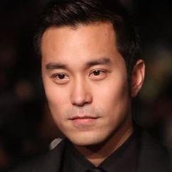 Zhang Xiao-quan Image