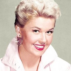 Doris Day Image