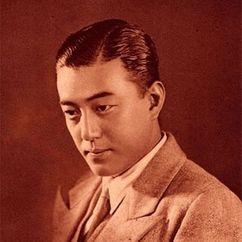 Ichiro Yuki Image