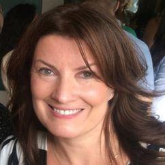 Diane Ruggiero Image