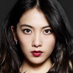 Kang Ji-young Image