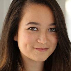 Erica Huang Image
