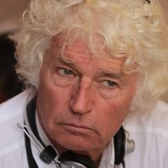 Jean-Jacques Annaud Image