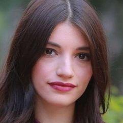 Carlotta Antonelli Image