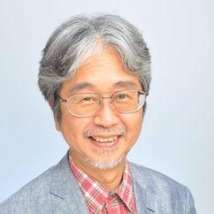 Issei Futamata Image