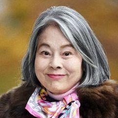 Jitsuko Yoshimura Image