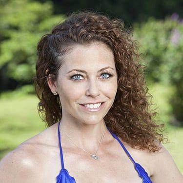 Corinne Kaplan Image
