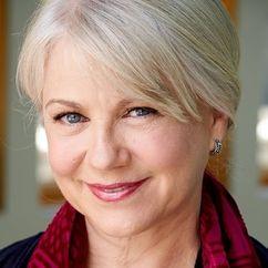 Marilyn McIntyre Image