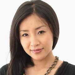 Megumi Kagurazaka Image