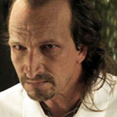 Pierre Lopez Image
