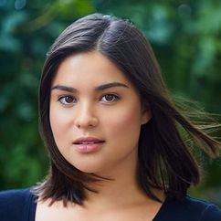 Devery Jacobs Image