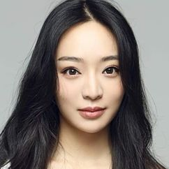 Kunjue Li Image