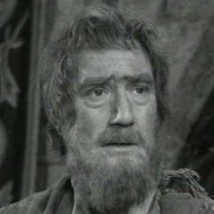 Archie Duncan Image