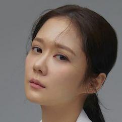 Jang Na-ra Image