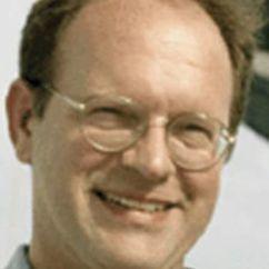 Ted Elliott Image