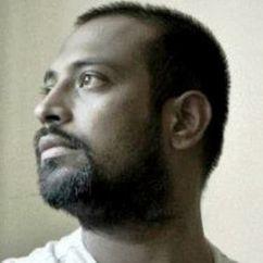 Krishnakumar Ramakumar Image