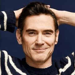 Billy Crudup Image