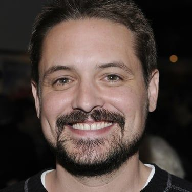 Will Friedle Image