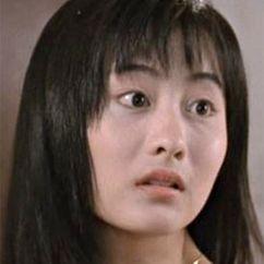 Vivian Chan Image