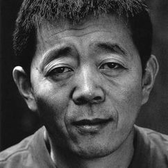Gu Changwei Image