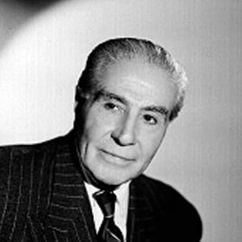 Arturo Soto Rangel Image