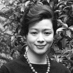 Haruko Kato Image