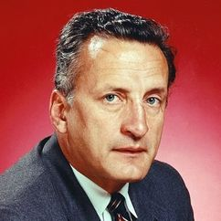 George C. Scott Image