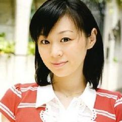 Saeko Chiba Image