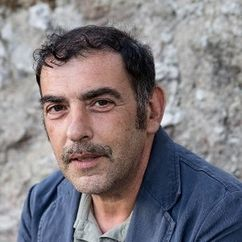 Claudio Collovà Image