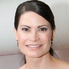Jacqueline Samuda Image
