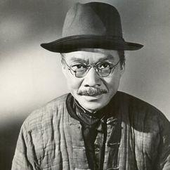 Kam Tong Image