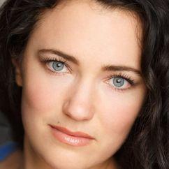 April Mullen Image