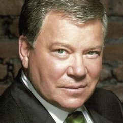 William Shatner Image