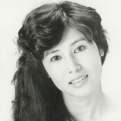Kiriko Shimizu Image
