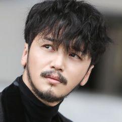 Byun Yo-han Image