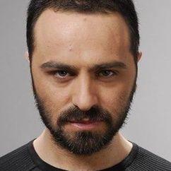 Serdar Orçin Image