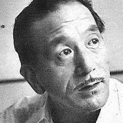 Yasujirō Ozu Image