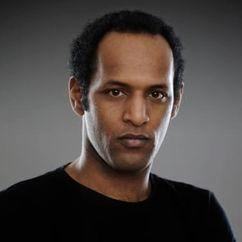 Selam Tadese Image