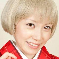 Vanilla Yamazaki Image