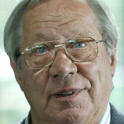 Piet Römer Image