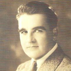 William Desmond Image