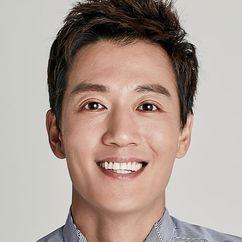 Kim Rae-won Image