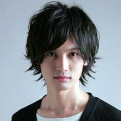 Asaya Kimijima Image