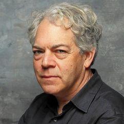 Michael Almereyda Image