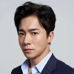 Kim Young-min Image