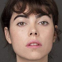 Rocío León Image