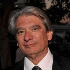 Mark Richard Image