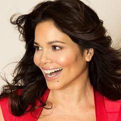 Jennifer Diaz Image