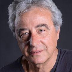 Antonio Petrocelli Image