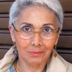 Silvia Monelli Image